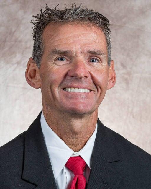 Kerry McDermott