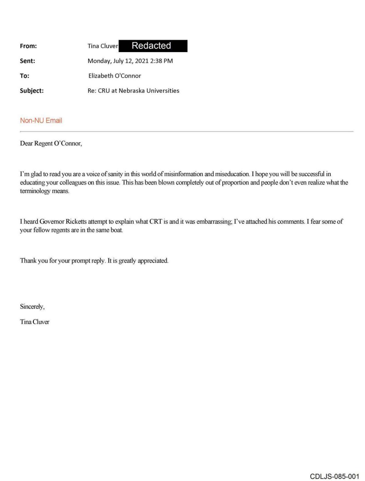 CDLJS-085-001.pdf