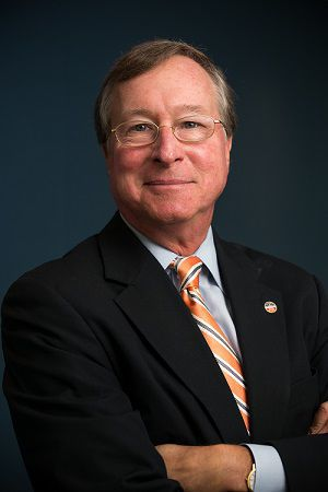 Edward R. Hamberger