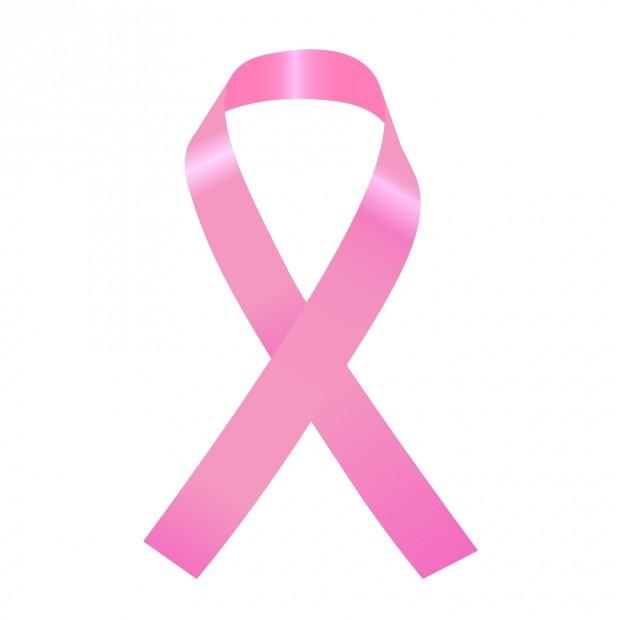 Susan G Komen Nebraska To Host Aug 10 Breast Cancer