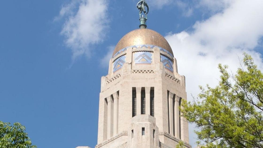 No dissenting votes on Nebraska's .7 billion budget proposal in first round