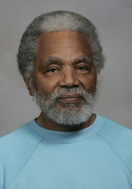 Ernie Chambers