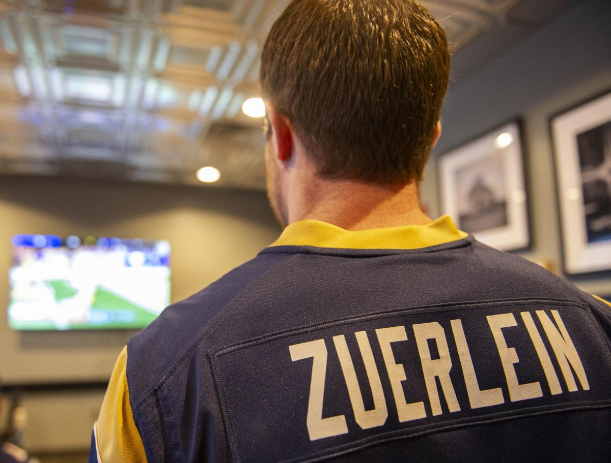 Zuerlein watch party 2.3