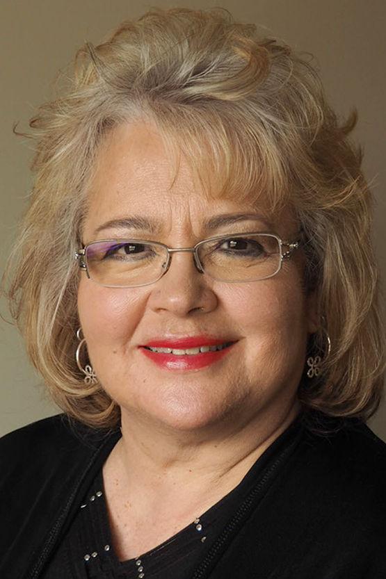 Stephanie Bohlke-Schulte