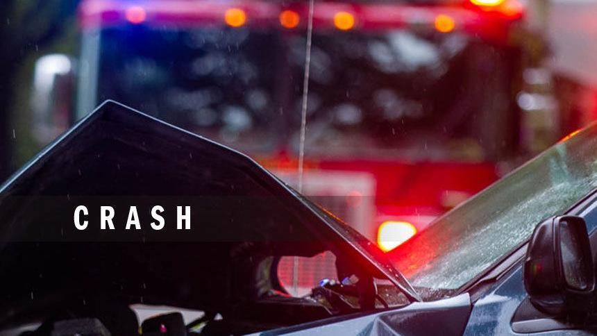 1 teen killed, 4 injured in crash near Omaha