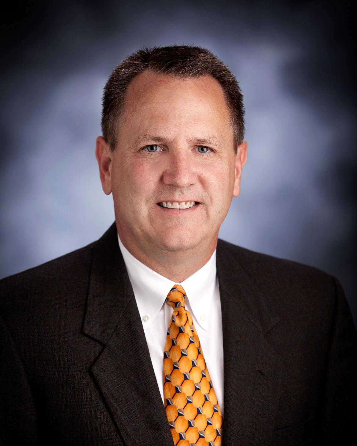 NAI FMA Realty announces promotions, leadership changes