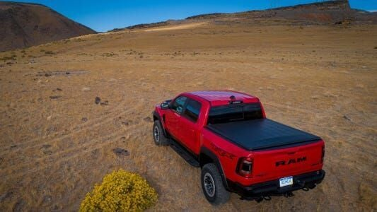 Best-Selling Cars, SUVs and Pickups Of 2021 (To Date)