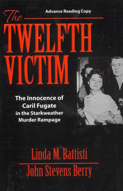 Twelfth Victim