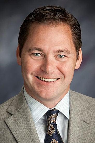 Charlie Janssen