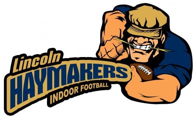 Haymakers logo