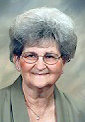 Poe Helen G Obituaries Journalstar Com