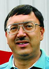Mark Pieloch