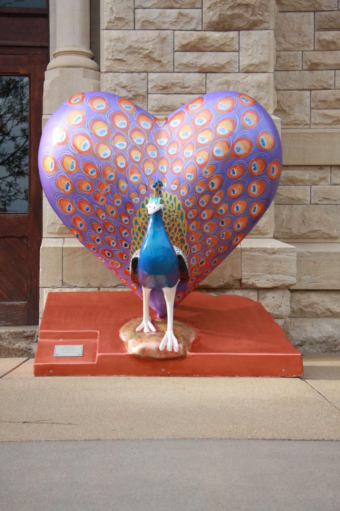Photos Nebraska By Heart Creations Visual Art Journalstar Com