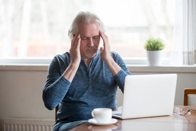 premium-health-headache-20200527