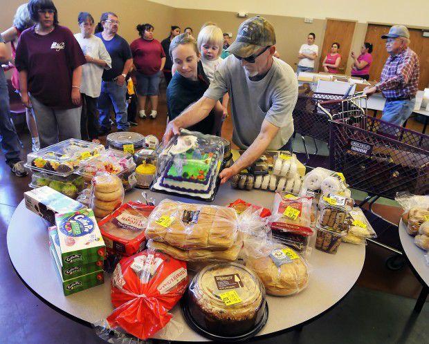 Despite efforts, study finds hunger persists in Nebraska ...