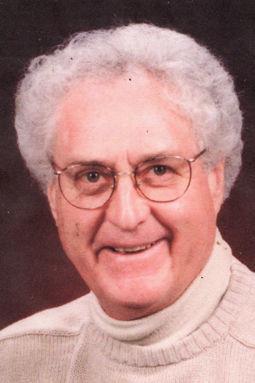 William Lewis Lowe