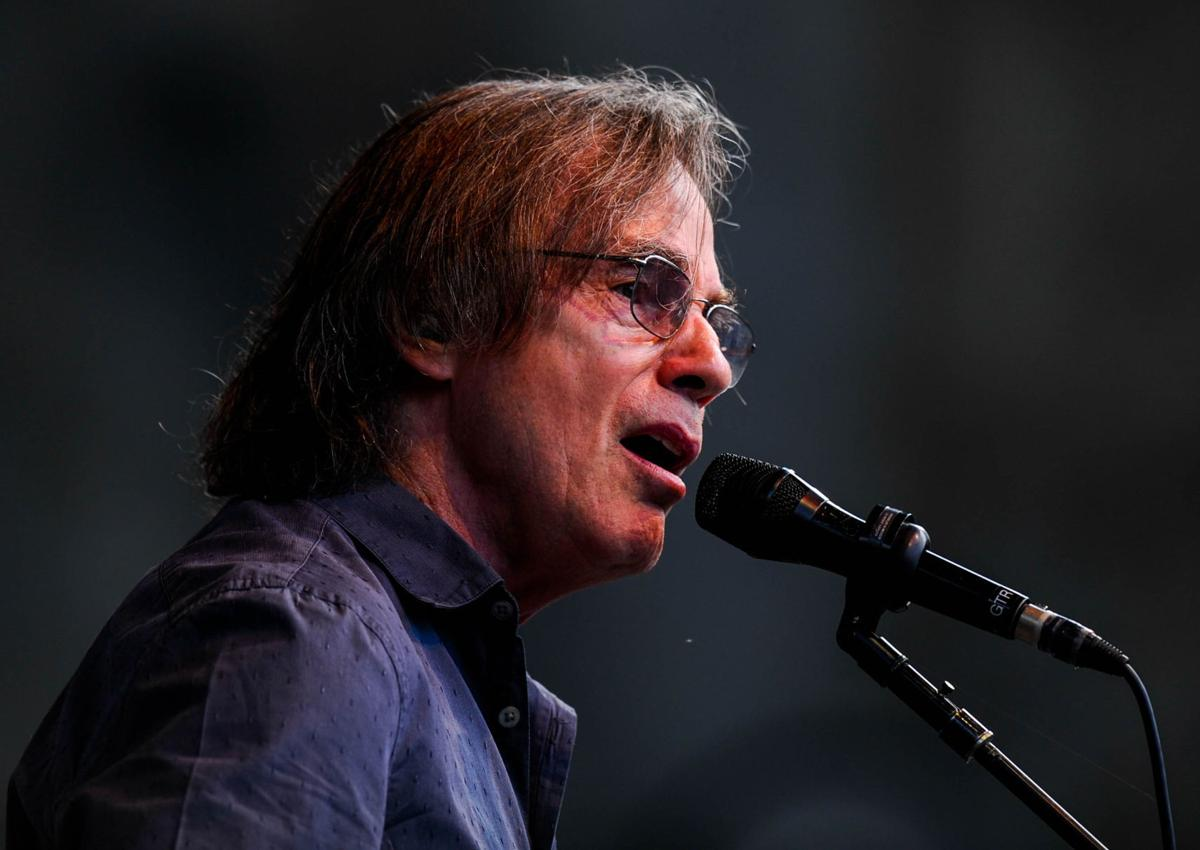 jackson browne - photo #1