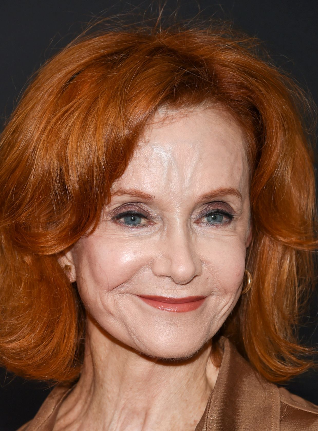 Swoosie Kurtz lethal weapon