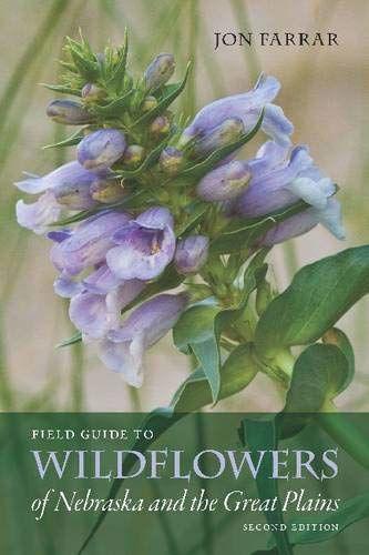 wildflowerbook