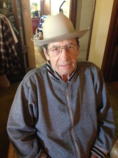 82-year-old man for whom endangered missing advisory issued has been
