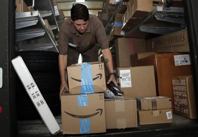 On the Money Amazon Prime Day