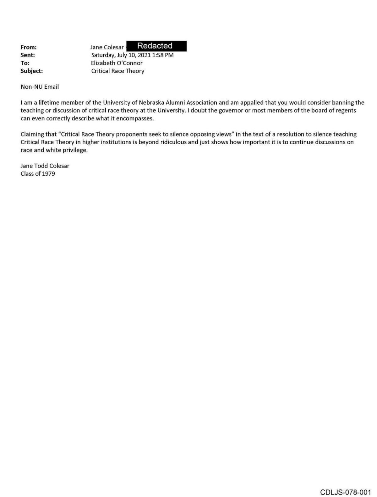 CDLJS-078-001.pdf