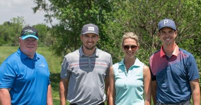 Unico golf group
