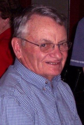 Joseph C. Posey