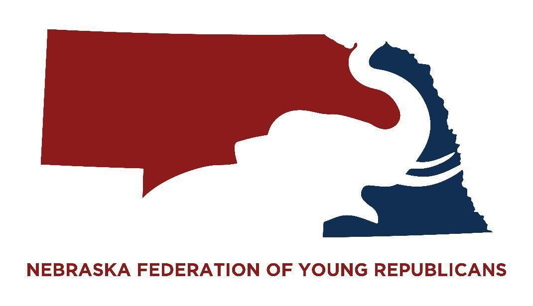 Nebraska Federation of Young Republicans