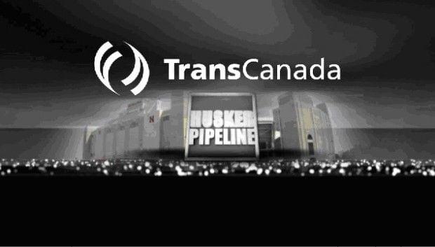 TransCanada Husker Pipeline Ad 1