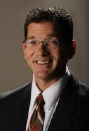 Dr. Mark Arneson, OD