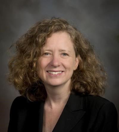 Elizabeth Spiller