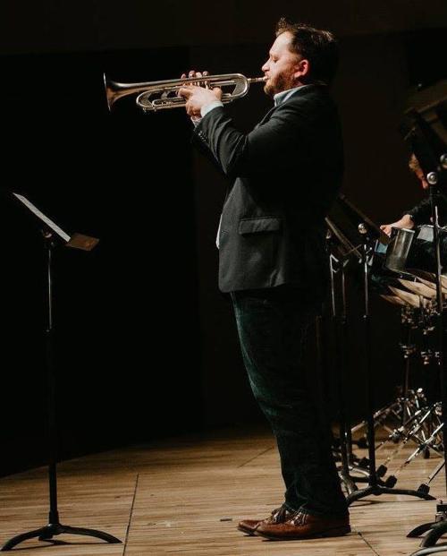Greg Simon