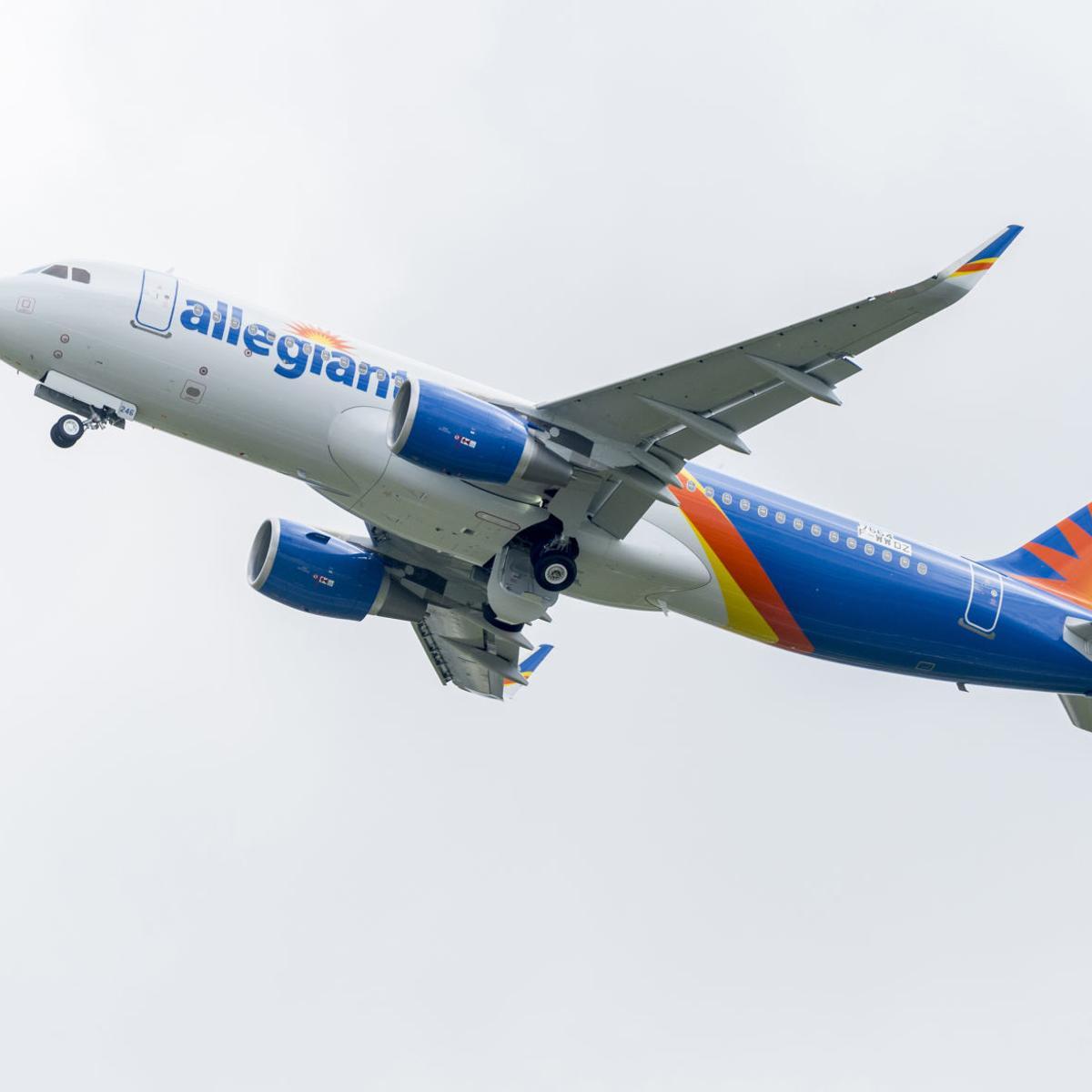 allegiant adds omaha flight to florida panhandle local business news journalstarcom