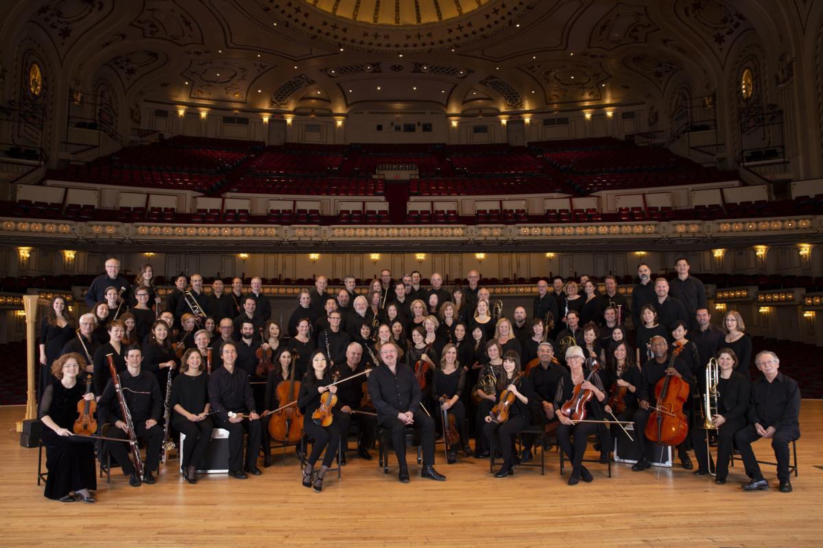 St. Louis Symphony Orchestra.jpg