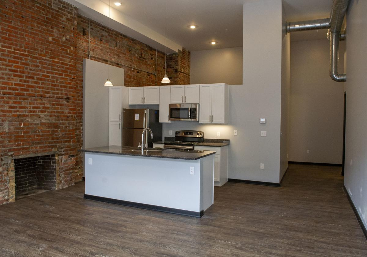 The Stack Lofts 4.4
