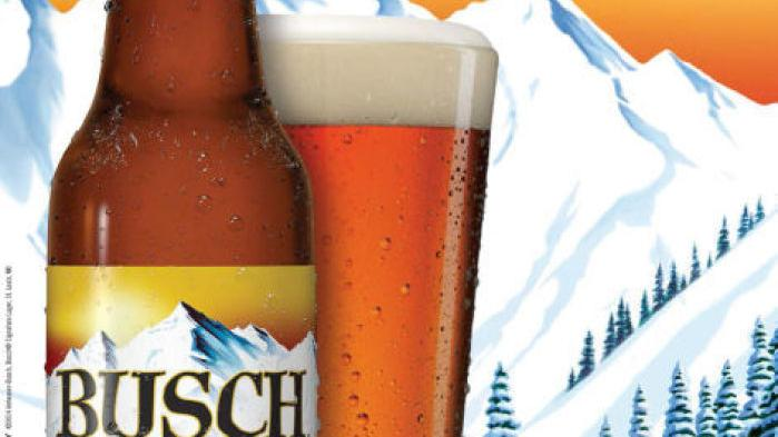 New Busch beer coming to Nebraska | Local | journalstar com