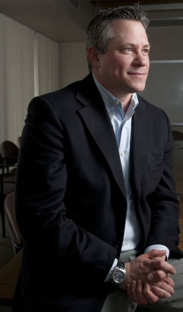 Jeff Noordhoek