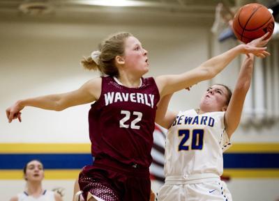 Waverly vs. Seward, 1.31