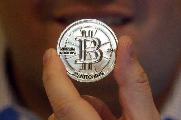 Bitcoin altcoin dominance chart. Viršūnių akcijų pasirinkimo sandoriai