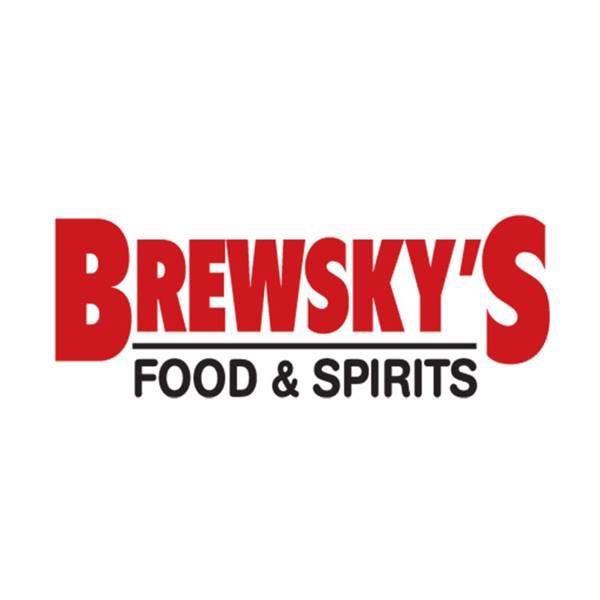 Brewsky's Food & Spirits