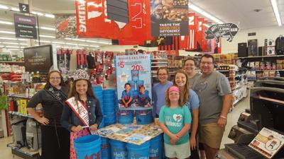 QP Ace Hardware nominated for Ace All-Star Award