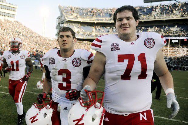 Nebraska vs. Penn State football, 11.12.11 49