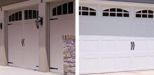 garages500.jpg