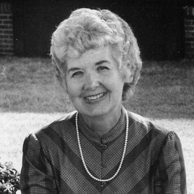 Barbara J. Ravnan