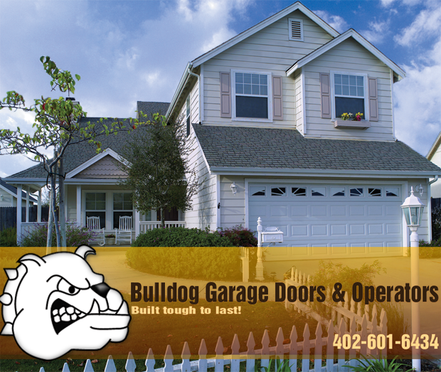 professional garage doors door lincoln hiring look to repair for ne a when repairs what