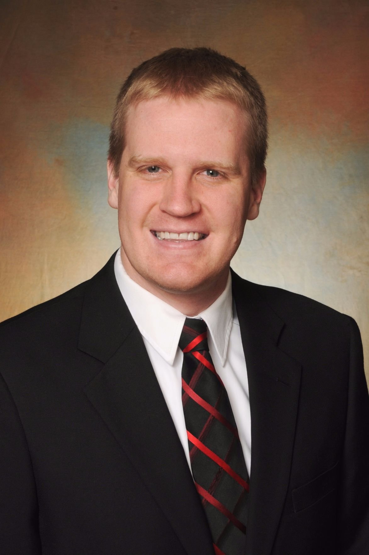 Labenz & Assoc. promotes Carlson, Sheets, adds Phelps ...