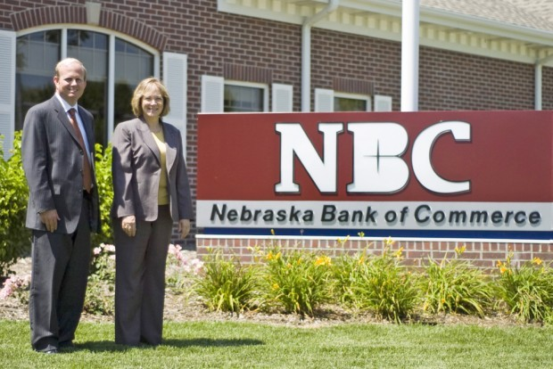 Nbc Banks Again Sale To Stuart And Other Investors