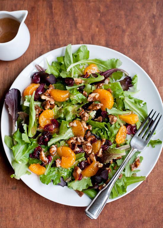 holiday-mixed-greens-salad