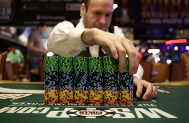 Nebraska legislature gambling casino in mt airy